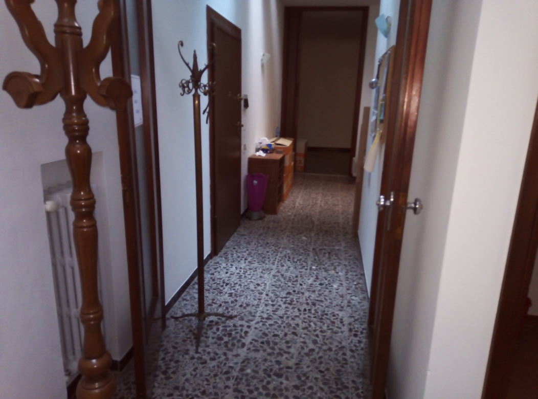 Ufficio RAVENNA 18N
