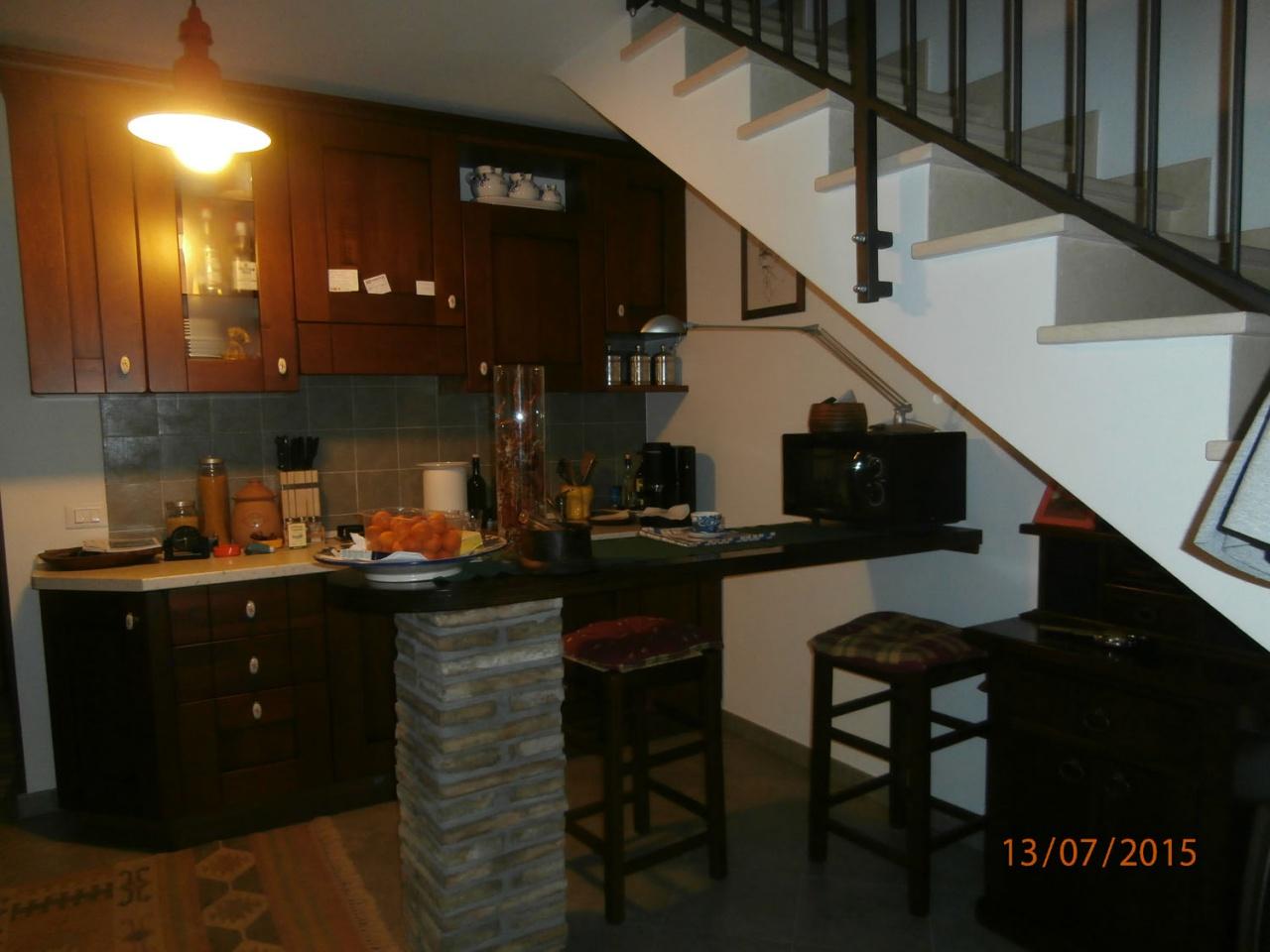 Appartamento RAVENNA 1A