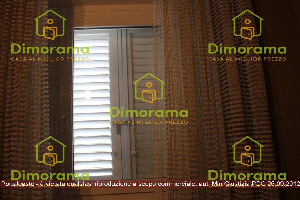 Appartamento MONTE SAN PIETRANGELI FM1191790