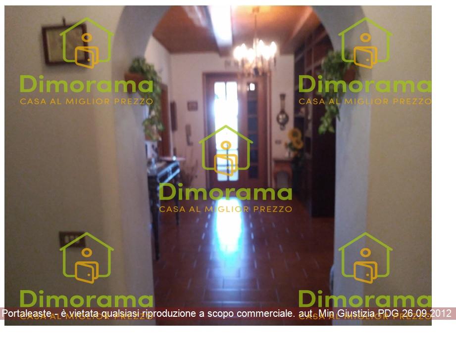 Appartamento ALTIDONA FM1292374
