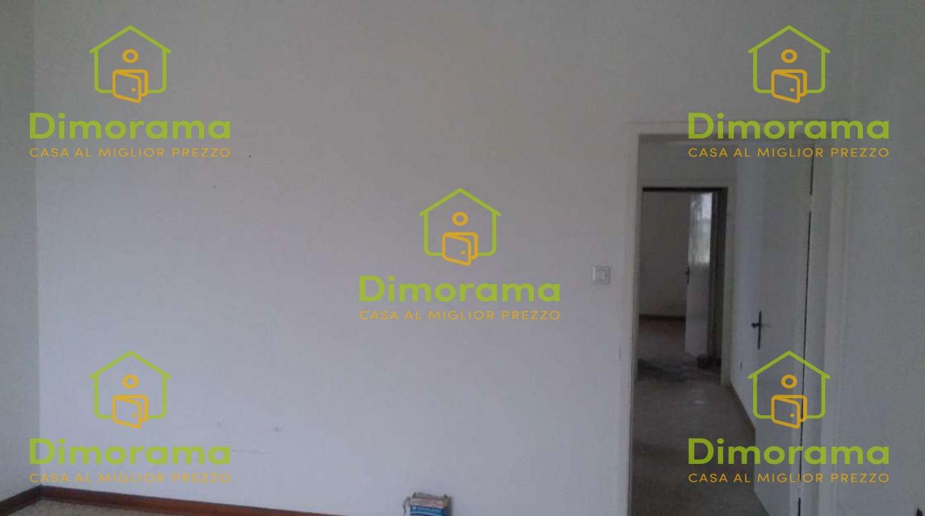 Appartamento FERMO FM1305144