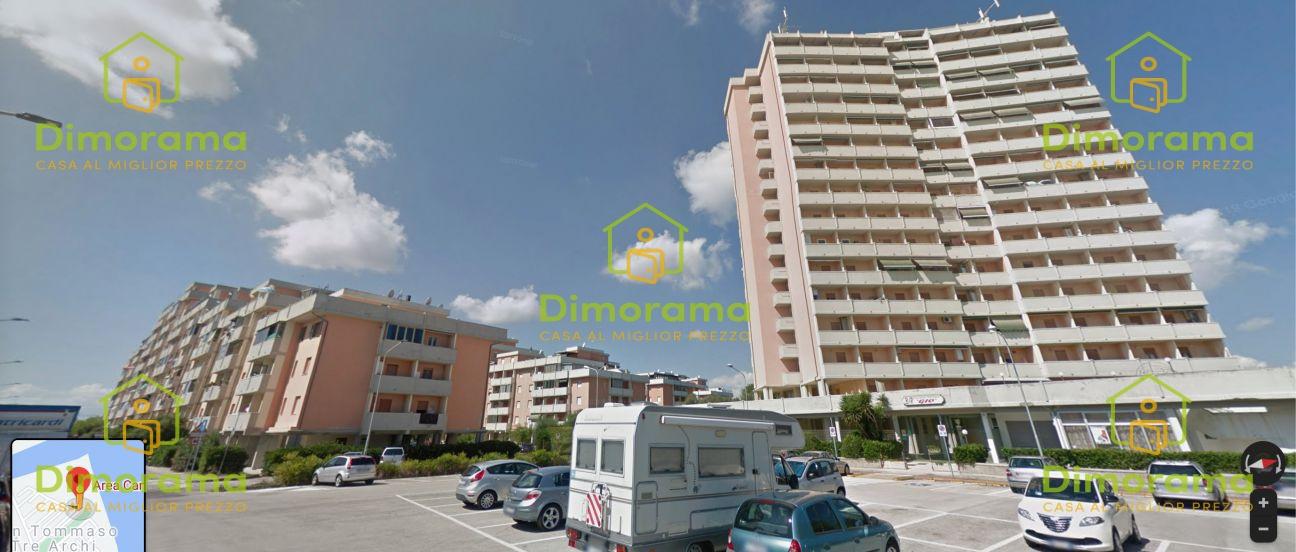 Appartamento FERMO FM1340169