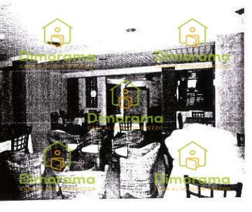 Locale Commerciale ACQUAVIVA PICENA AP1206492
