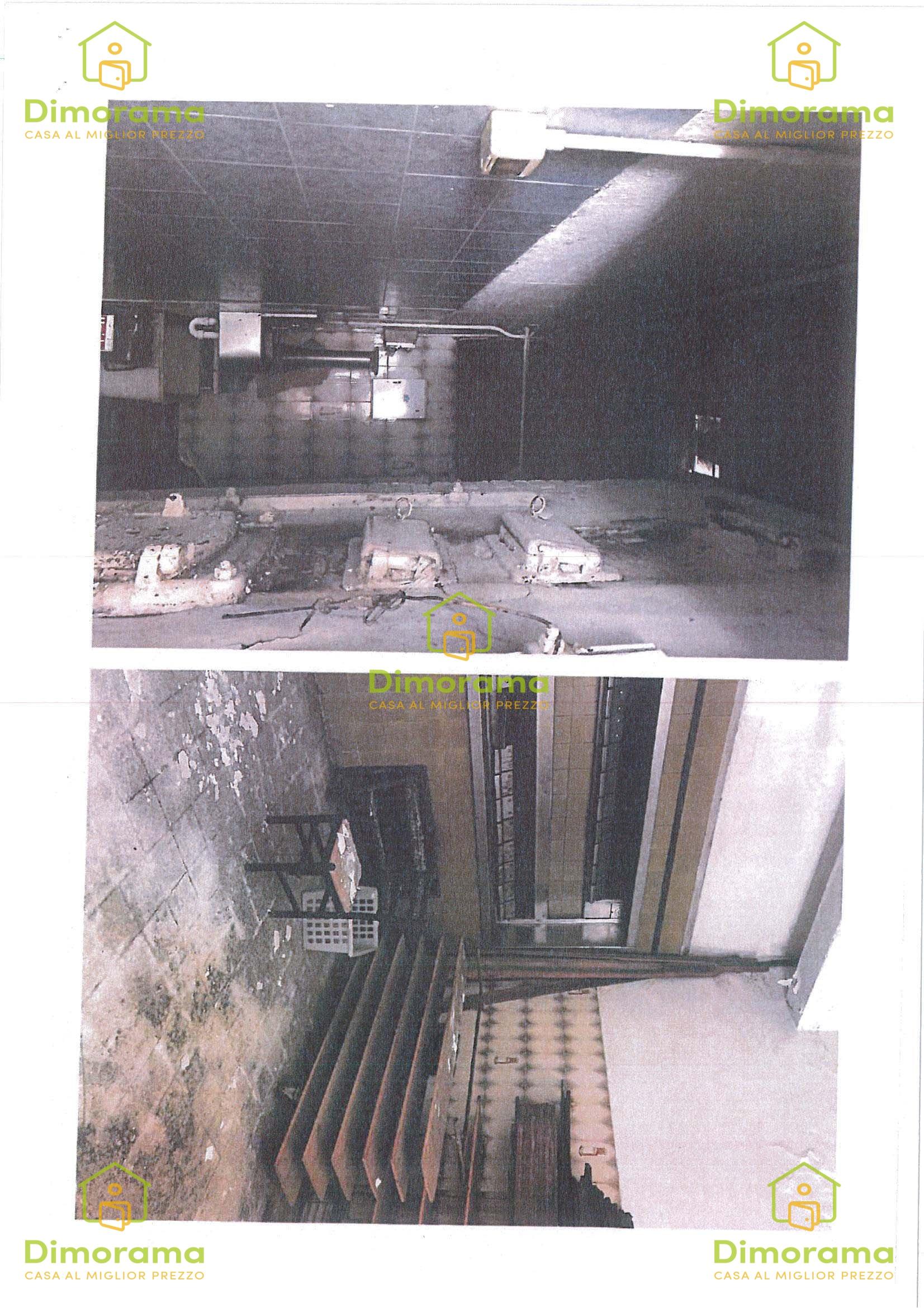 Laboratorio SAN BENEDETTO DEL TRONTO AP1313182