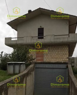 Appartamento FOLIGNANO AP1341829