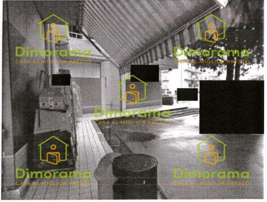 Locale Commerciale GROTTAMMARE AP1314982