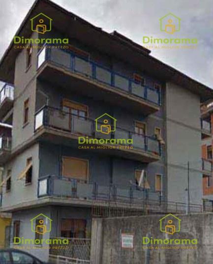 Appartamento ASCOLI PICENO AP1341824