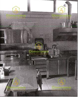Locale Commerciale ASCOLI PICENO AP1328566