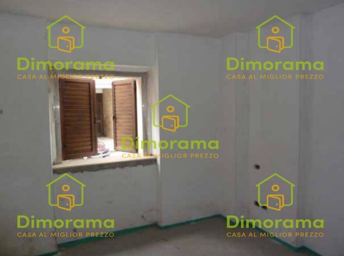 Appartamento ASCOLI PICENO AP1350339