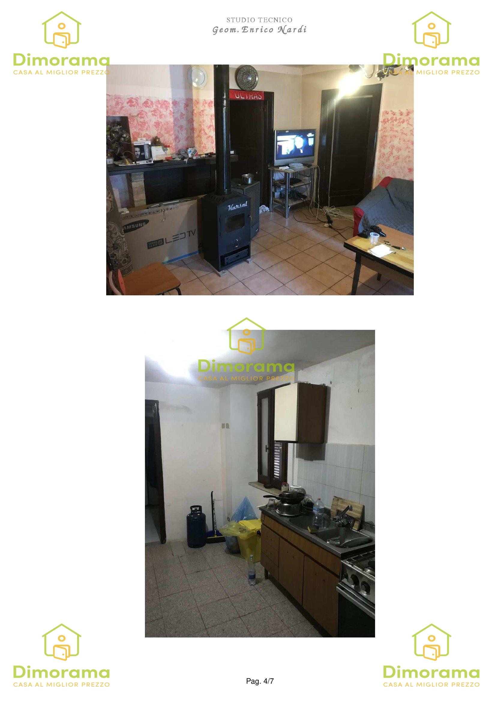 Appartamento FOLIGNANO AP1350953