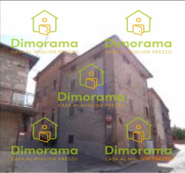 Appartamento VENAROTTA AP1351215
