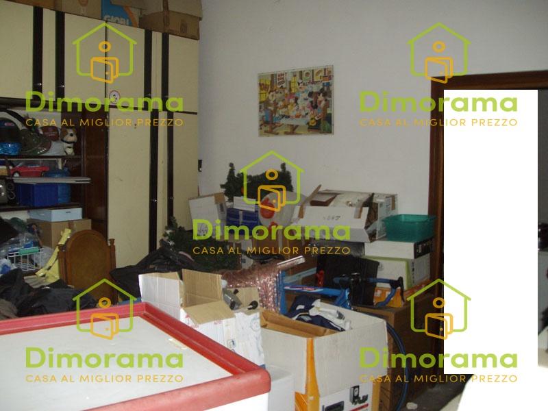 Laboratorio CAMPLI TE1352345