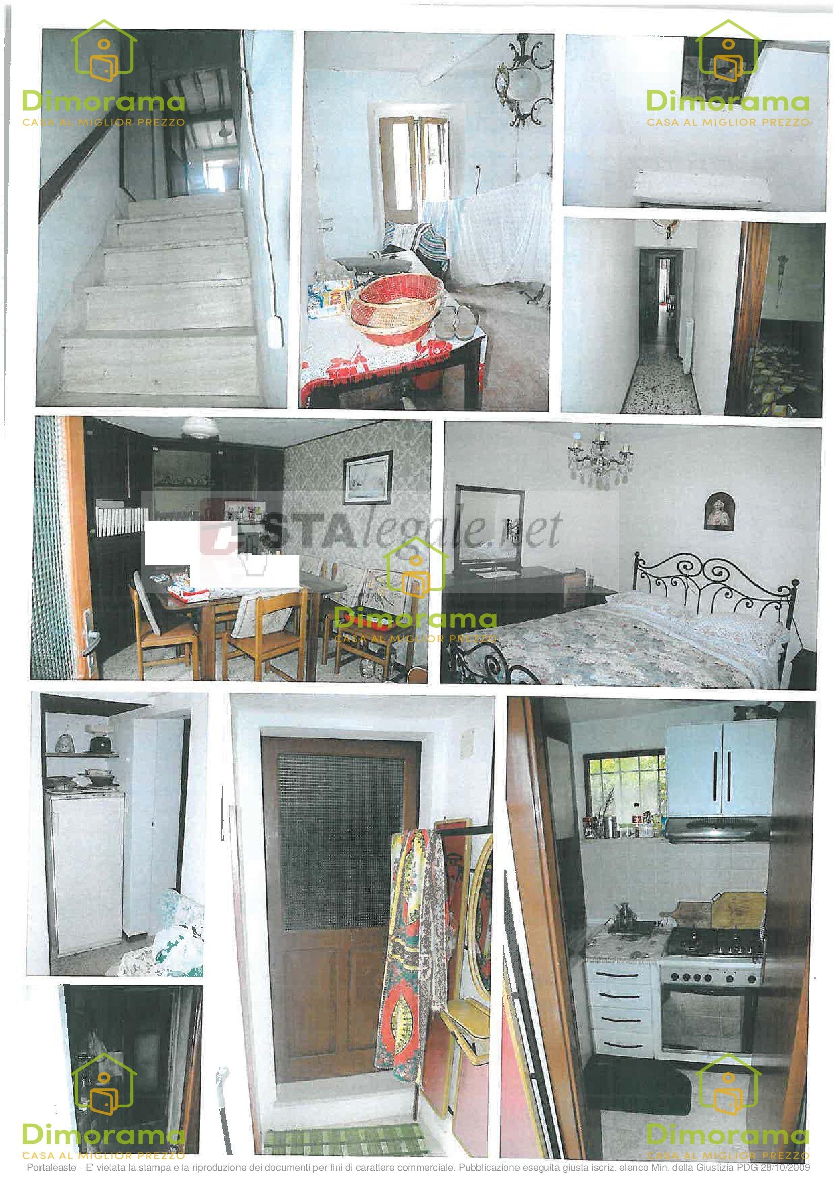 Appartamento AMANDOLA FM1353592