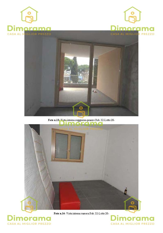 Appartamento 6 locali in vendita a Giulianova (TE)