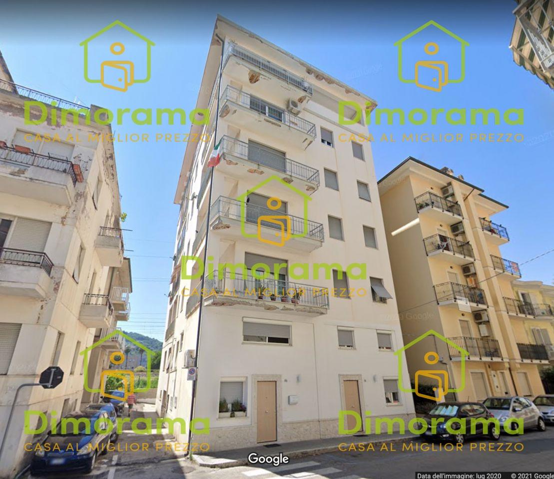 Appartamento SAN BENEDETTO DEL TRONTO AP1354548