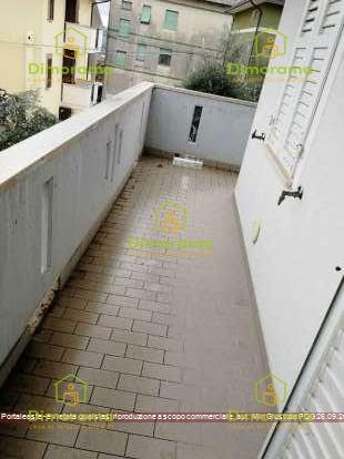 Appartamento MONTE URANO FM1354712