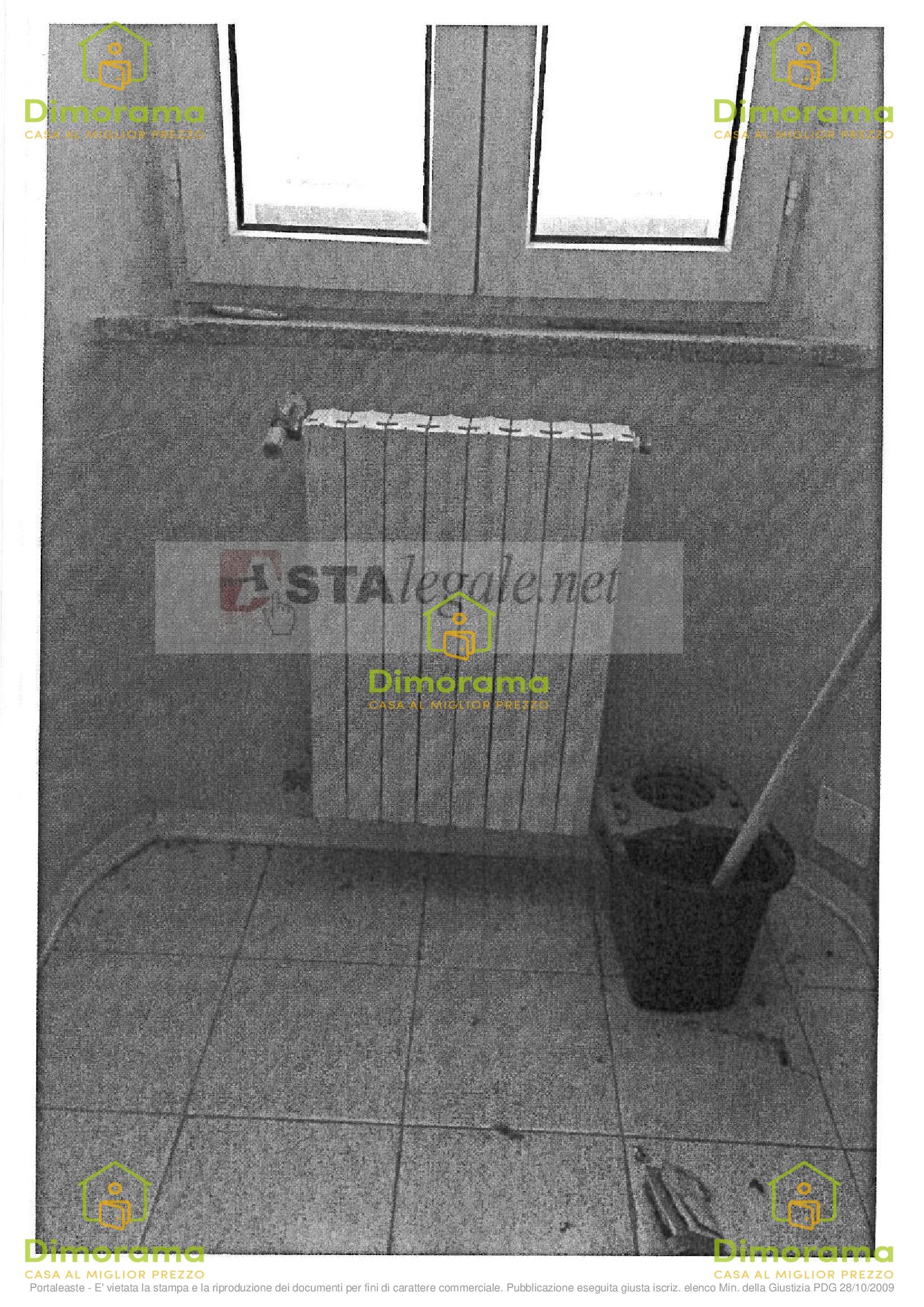 Appartamento CARASSAI AP1365506