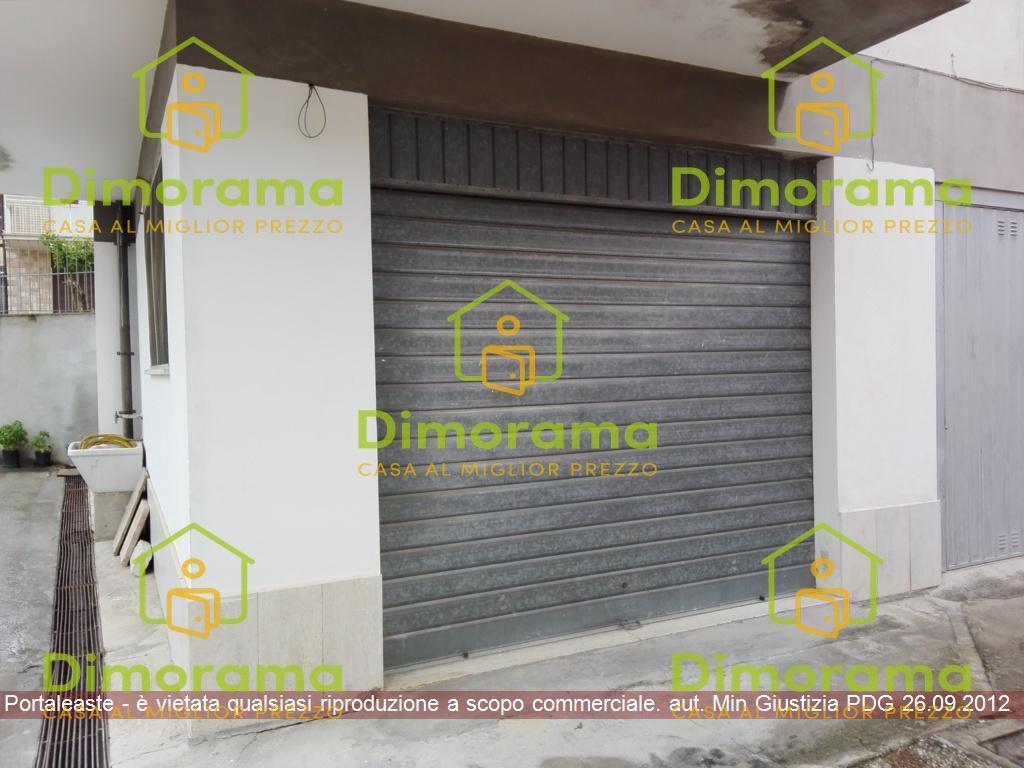 Appartamento FERMO FM1369107