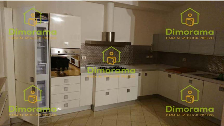 Appartamento SAN BENEDETTO DEL TRONTO AP1371895