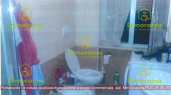 Appartamento MONTEPRANDONE AP1373592