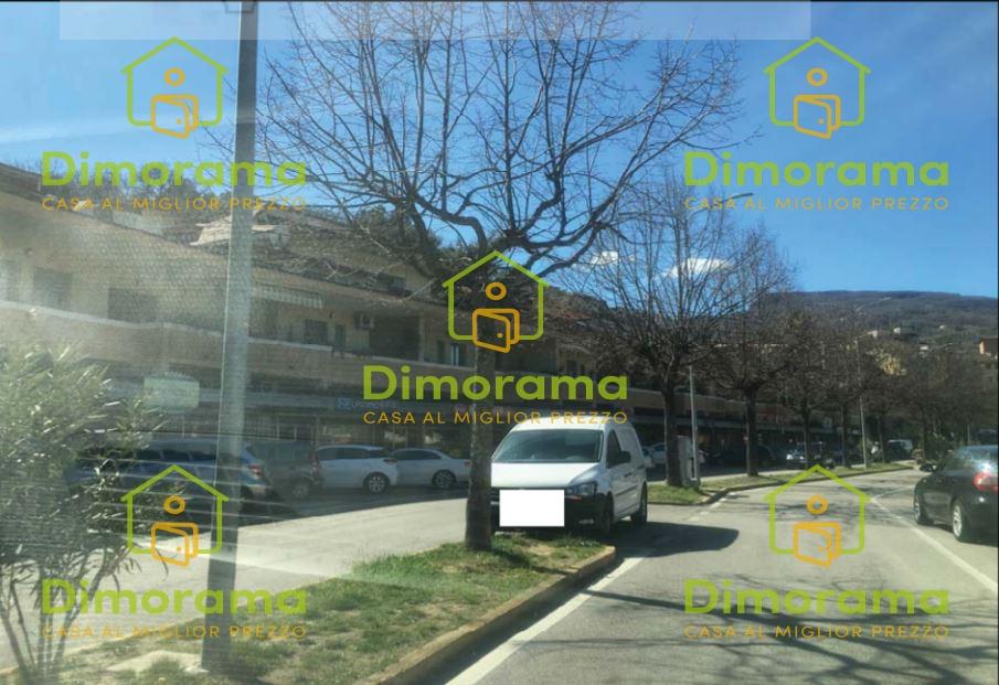 Appartamento FOLIGNANO AP1375394