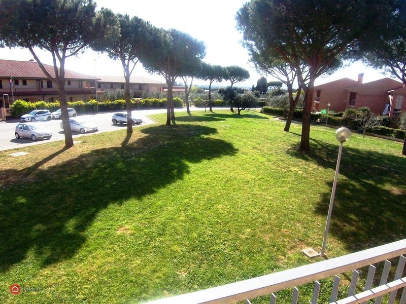 Locale Commerciale PIOMBINO N.116