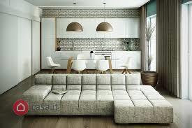 Appartamento FOLLONICA RIF SENZUNO 05