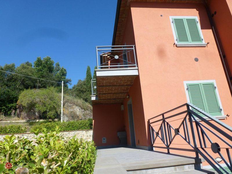 Appartamento LAJATICO VAR.178