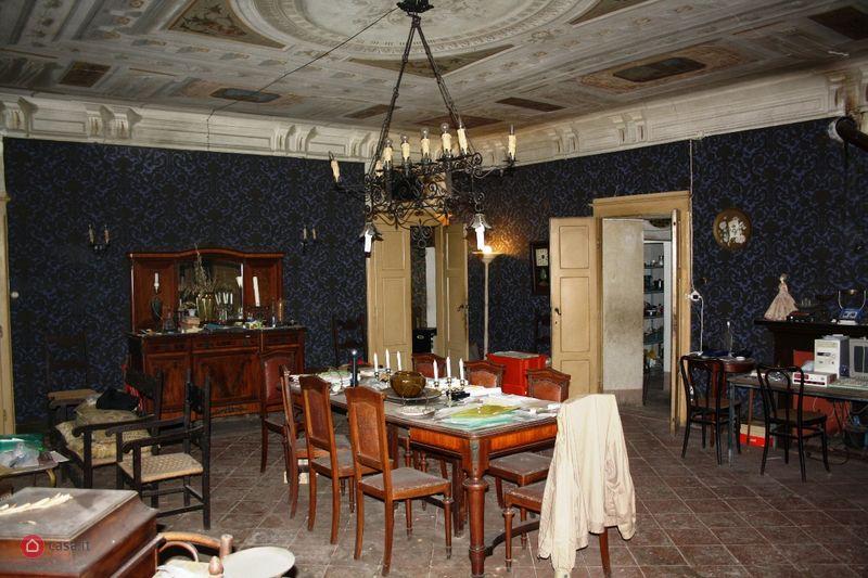 Immobile di prestigio in vendita a Monterotondo Marittimo (GR)