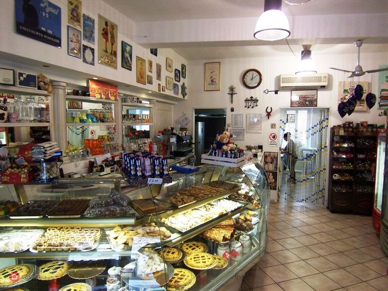 Licenza bilocale in vendita a Campiglia Marittima (LI)