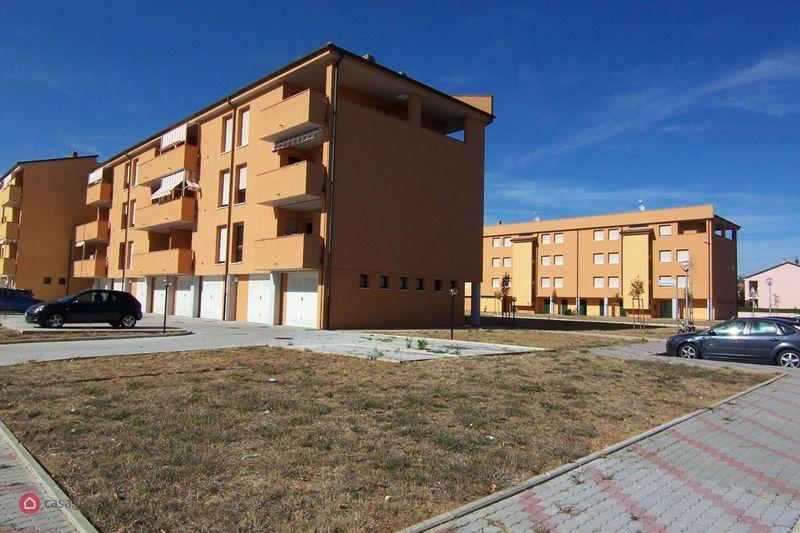 Appartamento in vendita a Campiglia Marittima, 4 locali, prezzo € 100.000   PortaleAgenzieImmobiliari.it