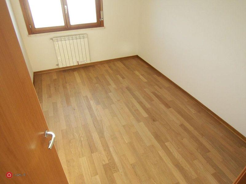 Appartamento CAMPIGLIA MARITTIMA V.722