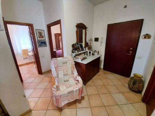 Attico / Mansarda in vendita a Follonica, 3 locali, prezzo € 180.000 | PortaleAgenzieImmobiliari.it