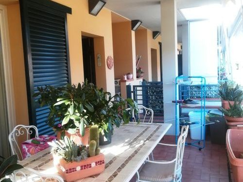 Attico / Mansarda in vendita a Follonica, 5 locali, prezzo € 330.000 | PortaleAgenzieImmobiliari.it