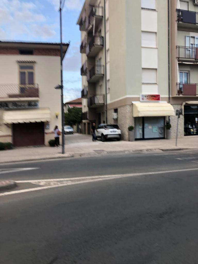 Locale Commerciale CAMPIGLIA MARITTIMA 47