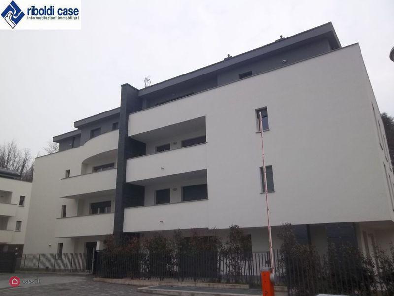 Appartamento MARIANO COMENSE MARIANO T.27 (557242