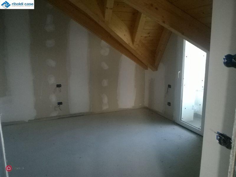 Appartamento INVERIGO INVERIGO C.01 (54438